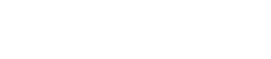 Forsbergs Fritidscenter logo