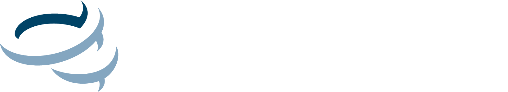 Prototal logo