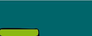 Ryds Bilglas logo