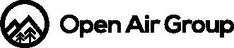 Open Air Group logo